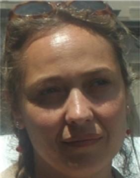Ana B. Sánchez García