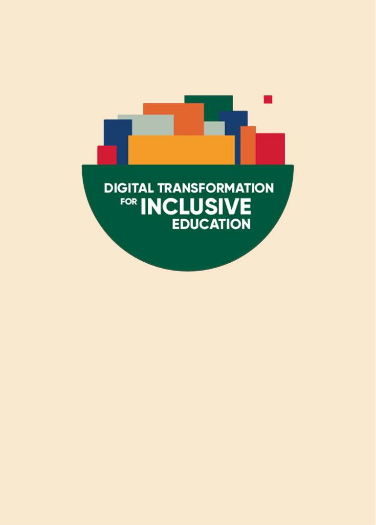University, the engine of change for inclusion