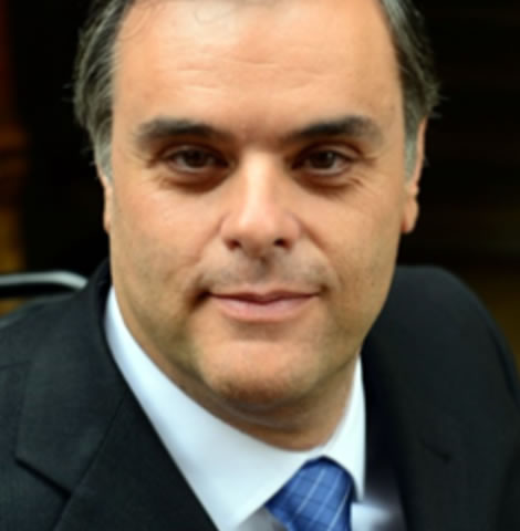 Foto de Jesús Hernández